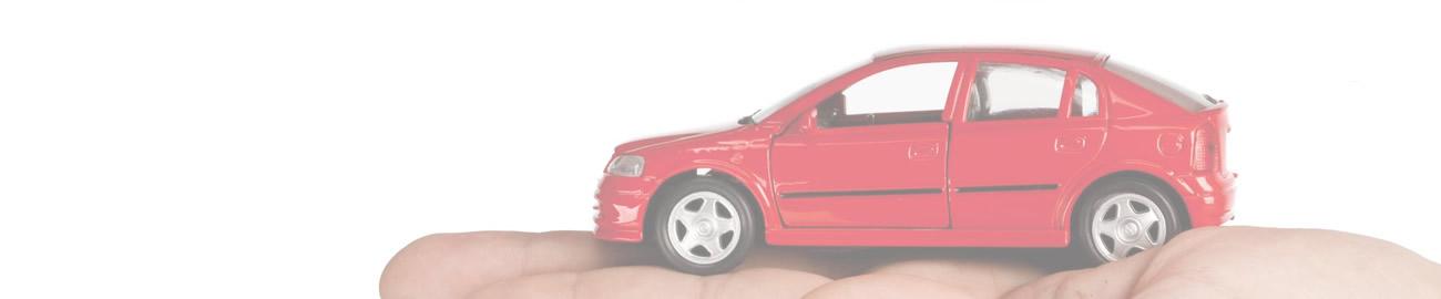 Seguro para Veículos
