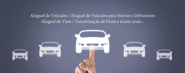 Panorama Rent Car
